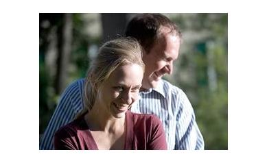 couple_2977_674x490