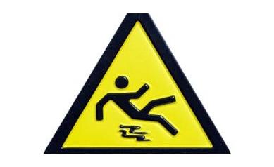 caution2_3005_320x233