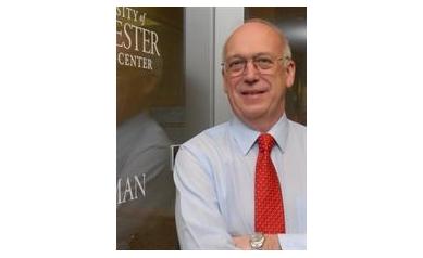 Eastman Dental Board Chair is ADA President-Elect