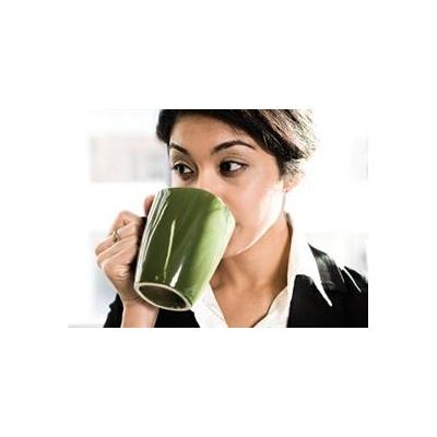coffee_3027_318x231