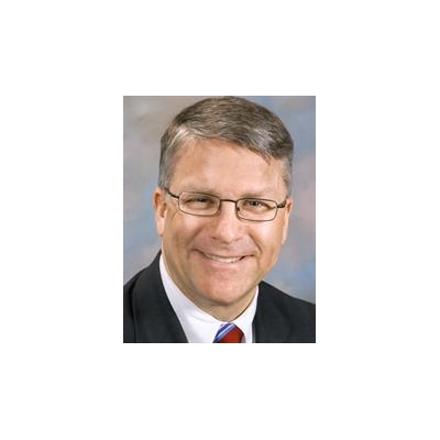 Gillespie Tapped to Lead URMC Vascular Surgery Division
