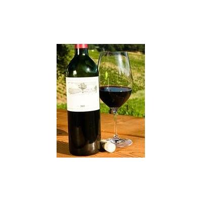 wine_3042_175x225