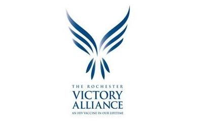 victoryallianceblue3_3046_175x225