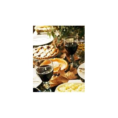 ThanksgivingWinePieC_3048_415x534
