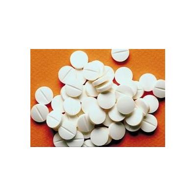 pills2_3052_322x234