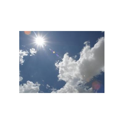 Sun_3060_707x514