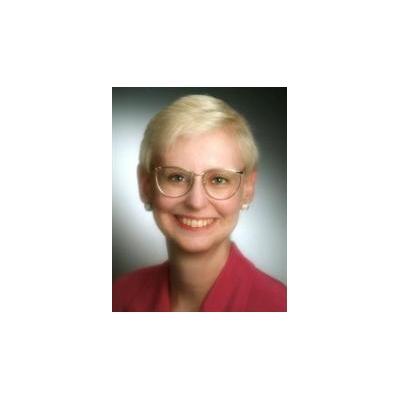 School of Nursing Associate Professor Named New York State Distinguished Nurse Researcher