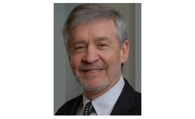 Eastman Institute for Oral Health's Meyerowitz Earns Merit Award