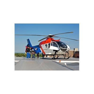 630879952_2009_08_25%20PlainHelicopter37_3087_3720x2706