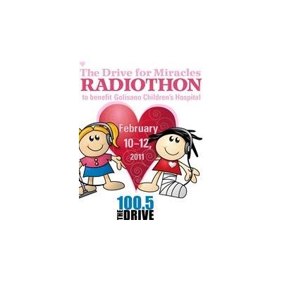 Radiothon%20Valentine8_10%20cs3_3094_1348x1734