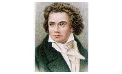 Beethoven_3108_175x225
