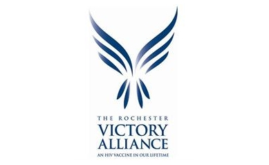 victoryalliance-small_3124_408x525