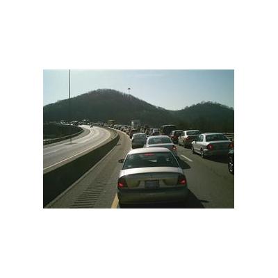 Traffic2_3136_1955x1422