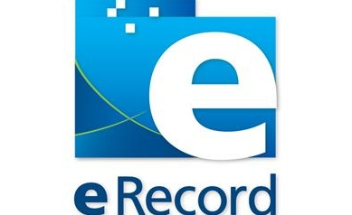 erecord-600_3156_599x599