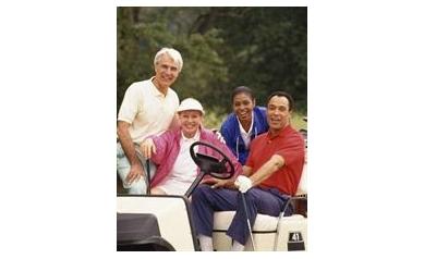 Golfers_3157_527x678
