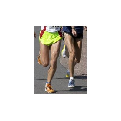 running_3165_233x300