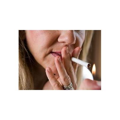Smoking1_3190_330x240
