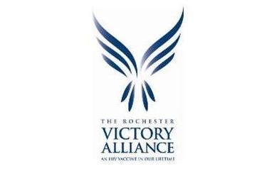 victoryalliance-small_3199_167x215