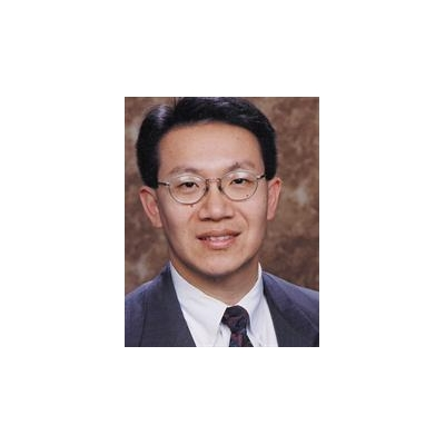 URMC Heart Expert Elected President of American College of Cardiology Chapter
