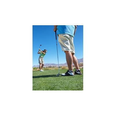 golfer_3213_497x639