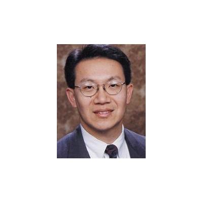URMC Heart Failure Expert 1st to Earn Prestigious Certification