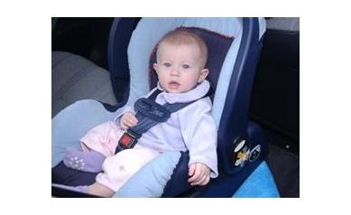baby%20car%20seat_3243_535x389