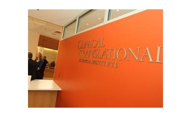 $21 Million Award Will Accelerate Application of Medical Research