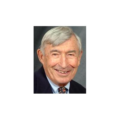 Eastman Dental's Subtelny Awarded NYS Dental Association's Highest Honor