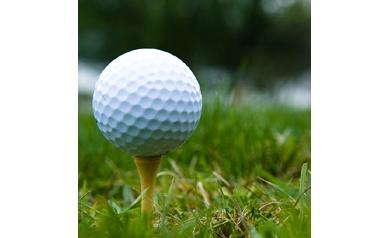 golf_3274_0x0