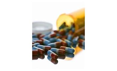 pills%207_3280_534x687