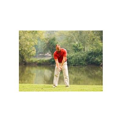 golfasthma_3283_315x229