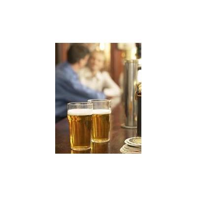 Beer_3288_532x684
