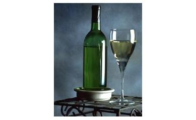 wine2_3290_450x579
