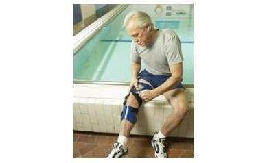 knee-pool-small_3301_197x253