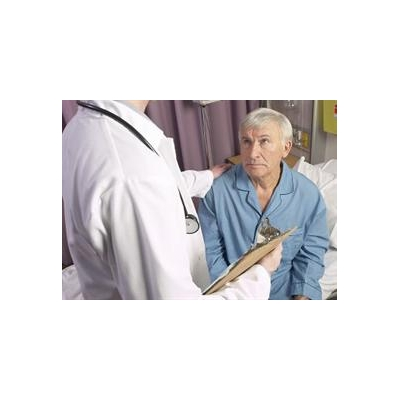 geriatric%20web_3311_366x266