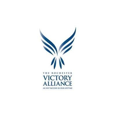 victoryallianceblue_3323_175x225