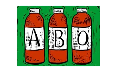 bloodtypes_3325_300x218