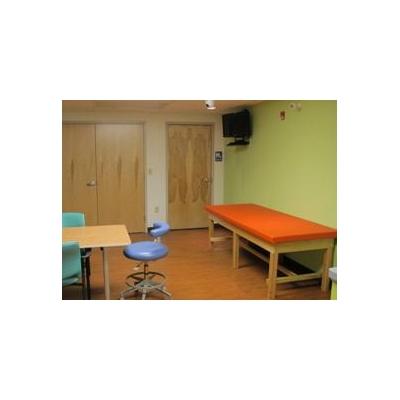 Pediatric Sleep Medicine Services Move and Expand