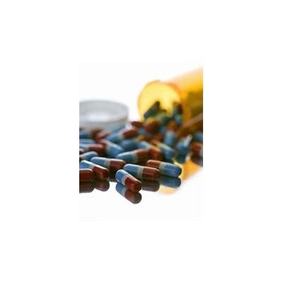 pills%207_3332_520x669