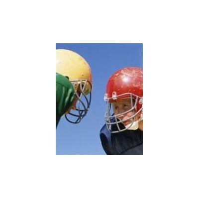 footballhelmets_3343_157x202