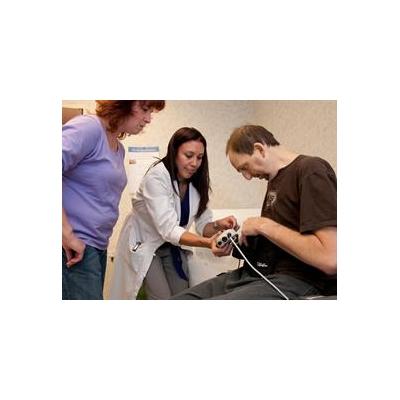 urmc-heart_pump_patient-32_3347_3409x2478