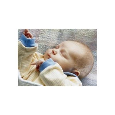 Newborn%202_3371_582x423