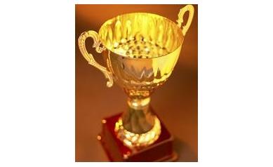 trophy2_3396_532x684
