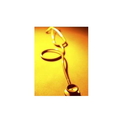 stethoscope_3404_519x667