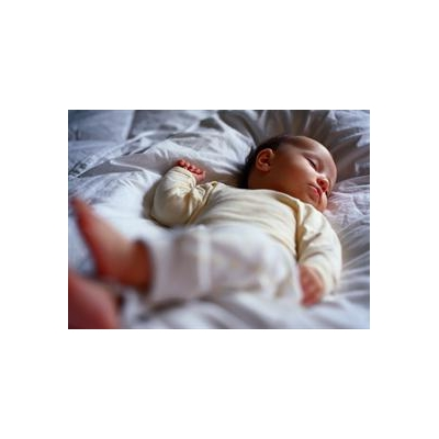 Sleeping%20baby_3406_4780x3474