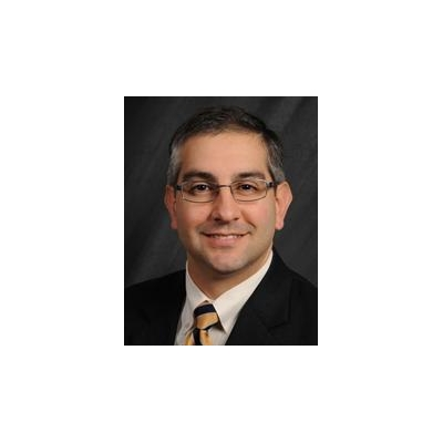 Dr. Fantuzzo Appointed OMFS Chair
