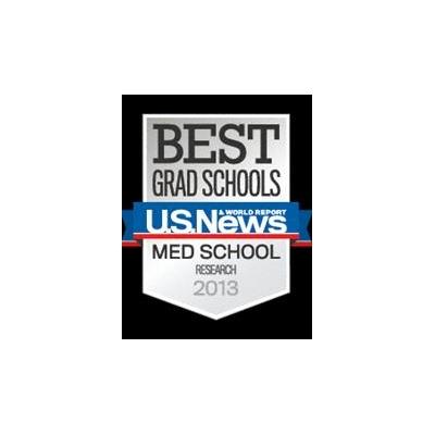 Rochester's Medical School Rises on US News List