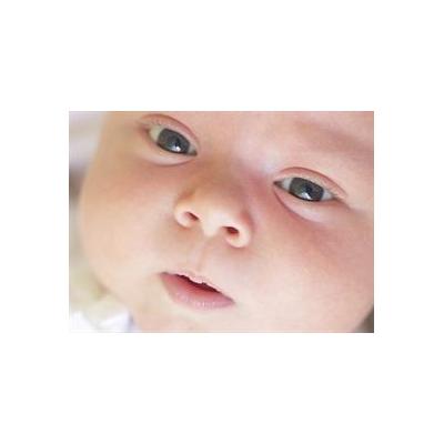 newborn03212012_3448_732x532