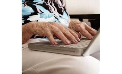elderly%20computer_3467_264x264
