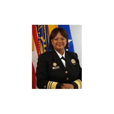 U.S. Surgeon General Will Speak at School of Medicine Commencement